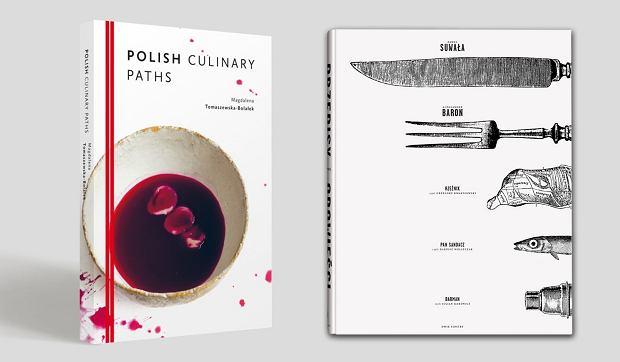 Najlepsze Polskie Książki Kucharskie Wszystko O Gotowaniu