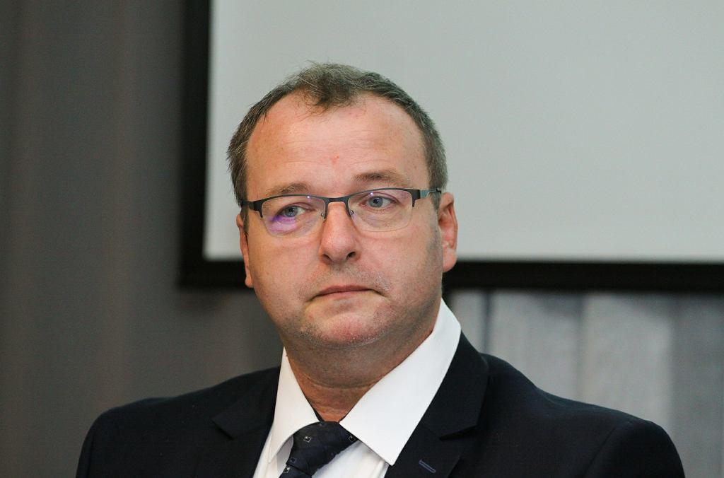Tomasz Pitura