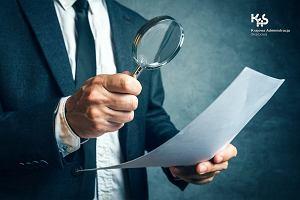 Przedsiębiorco! Oto wszystko, co musisz wiedzieć o podatku VAT