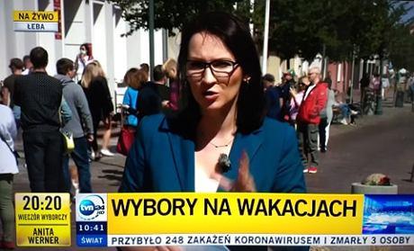 fot. TVN24
