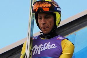 Skoki narciarskie. 30 lat minęło! Noriaki Kasai przed ostatnim sezonem w karierze?