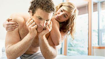 Ile trwa normalny stosunek? Nie krócej niż minutę i nie dłużej niż godzinę. U nas przeciętna to 10-15 min. Nie stwierdzono żadnego związku między czasem trwania stosunku a zadowoleniem z niego. Powinien trwać tak długo, aby zadowolił partnerów