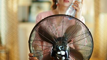 Klimatyzatory do 230 zł, czyli jak ochłodzić nagrzane mieszkanie podczas upałów (zdjęcie ilustracyjne)