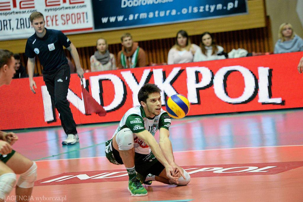 Aleksander Śliwka