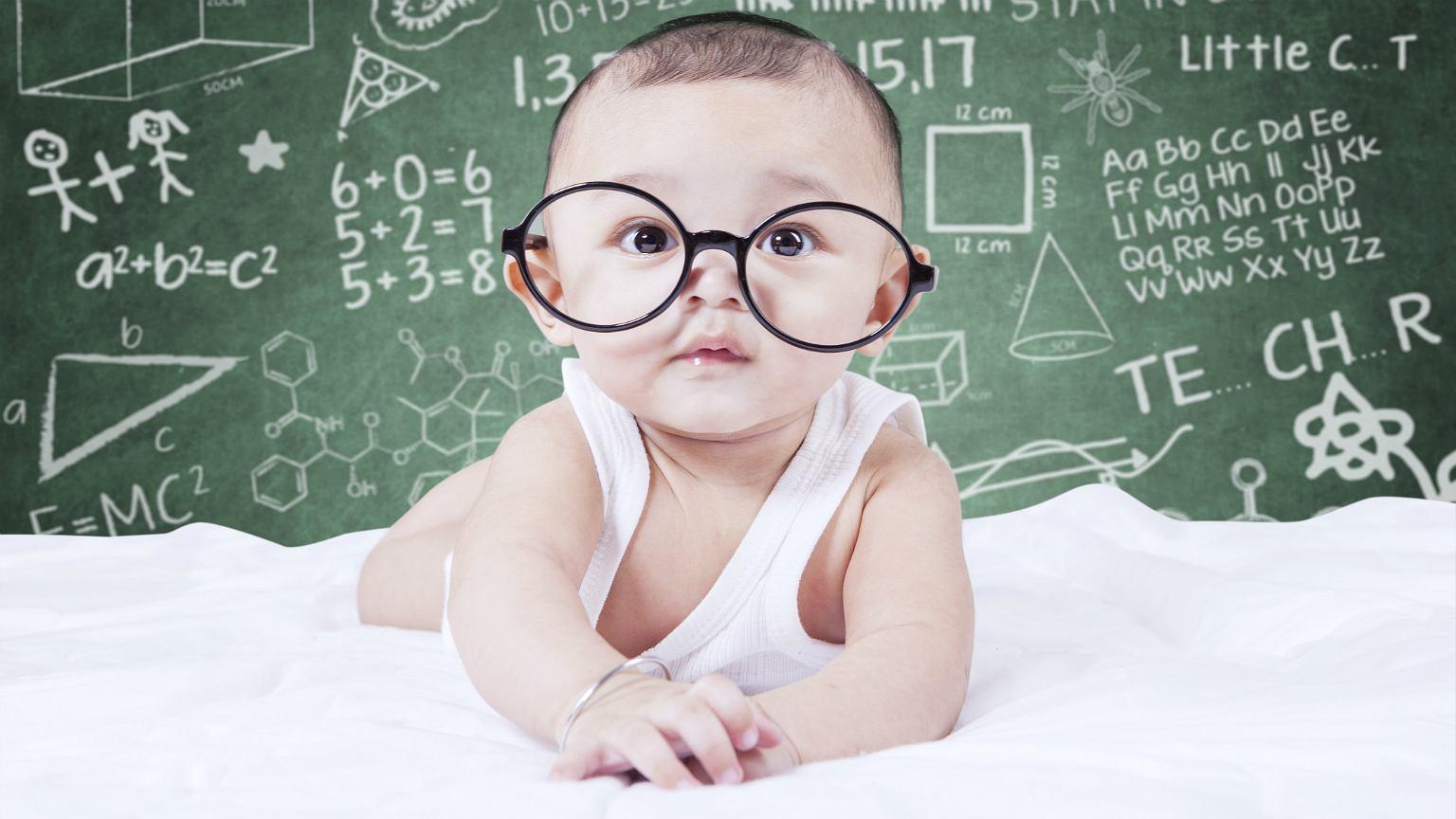 Wielu rodziców nie chce rezygnować z oceniania dzieci