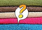 Co zrobić, by ręczniki były miękkie (6 sposobów)