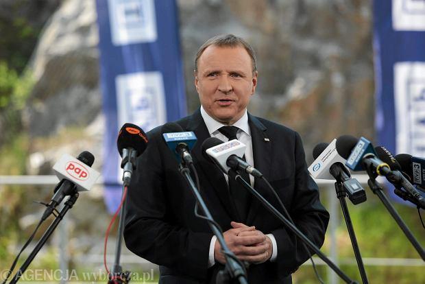 Spełni się marzenie prezesa Kurskiego. Ma powstać nowe badanie mediów
