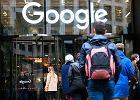 Francja nakłada 50 mln euro kary na Google'a