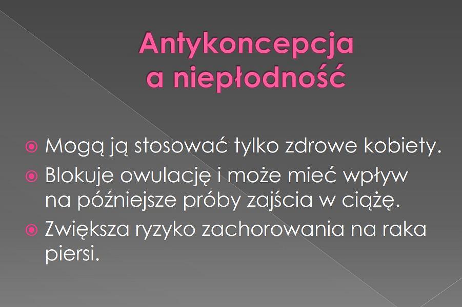 http://www.liceumurle.pl