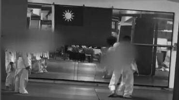 Nie żyje siedmioletni judoka