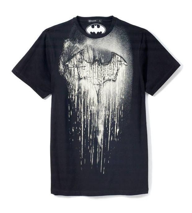 Zdjęcie numer 4 w galerii - Kolekcja House: koszulka dla bohatera