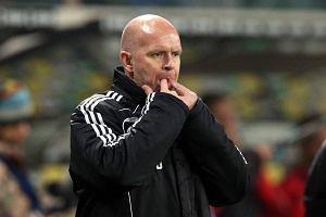 Henning Berg: Wolałbym trafić na słabszy zespół niż Sevilla czy Wolfsburg