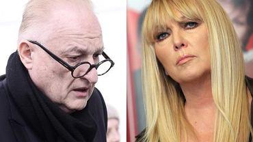 Maryla Rodowicz przegrała w sądzie z byłym mężem