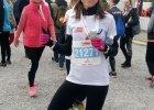 """OWM 2016. """"Dlaczego zaczęłam biegać? To wpływ fantastycznych ludzi, którzy zarazili mnie swoją pasją."""""""