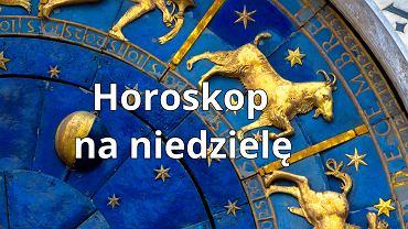 Horoskop dzienny - 18 lipca (Baran, Byk, Bliźnięta, Rak, Lew, Panna, Waga, Skorpion, Strzelec, Koziorożec, Wodnik, Ryby)