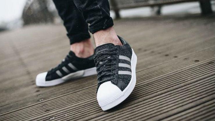 Źródło: www.sneakerstudio.pl, autor: brak informacji / Materiały partnerów