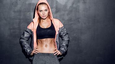 Trening siłowy, a cardio - oto, jak powinnaś ułożyć swój plan treningowy