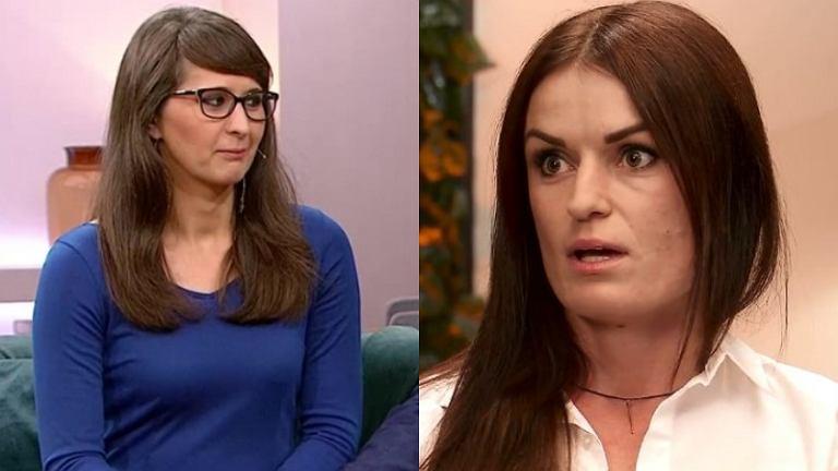 Agata i Paulina 'Rolnik szuka żony'