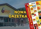 Gazetka Biedronka, od czwartku 13.12.2018 - w ten czwartek mięso w obniżonych cenach i duży wybór ryb