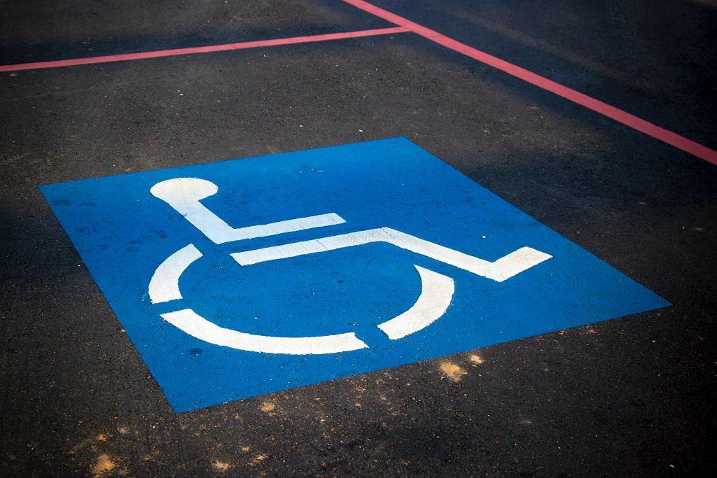500 plus dla niepełnosprawnych. Kto może je otrzymać? (zdjęcie ilustracyjne)