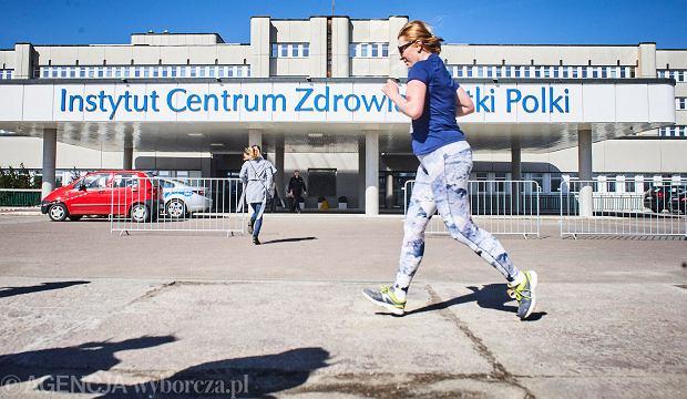 Zdjęcie numer 40 w galerii - Otwarcie sezonu biegowego w Łodzi.