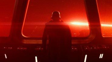 """""""Gwiezdne wojny: Przebudzenie Mocy"""""""