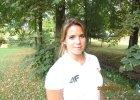 Maria Andrejczyk nie awansowała do finału mistrzostw Europy