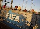 FIFA wprowadzi limit na wypożyczanie zawodników