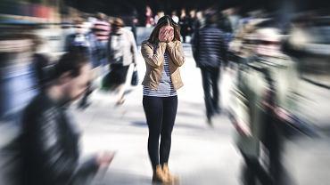 Fobia - jakie są jej rodzaje? Z czym się wiążą? Jak sobie z nimi radzić?