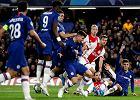 Nowa siła w Europie? 8. i 9. liga w rankingu UEFA chcą się połączyć. Kibice przeciwni