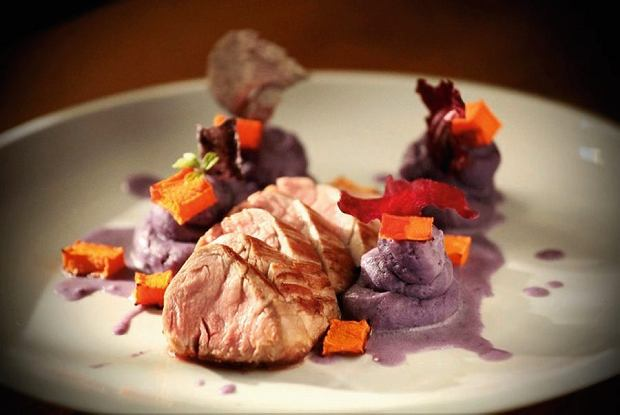 Styczniowe kalendarium imprez kulinarnych i gastronomicznych w Europie
