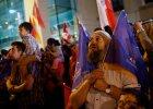 Powyborczy zawał w Turcji. Giełda 8 proc. w dół, lira - 5 proc.