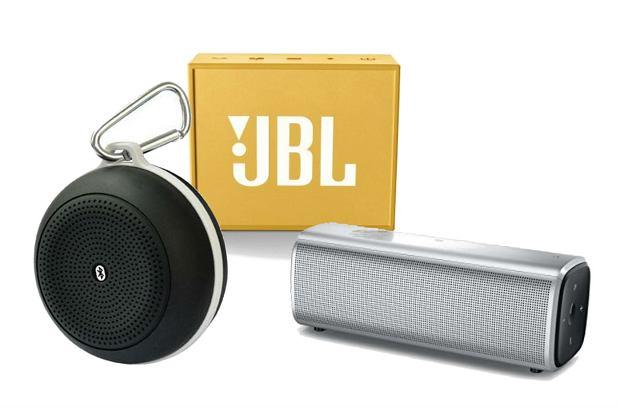 Wybieramy głośnik Bluetooth