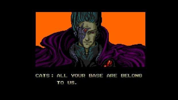 """25. urodziny Internetu: """"posurfujcie z nami w cyberprzestrzeni"""" [RANKING I SŁOWNICZEK GRATIS]"""