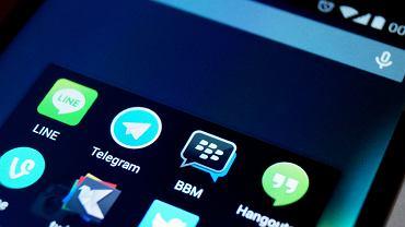 WhatsApp z backdoorem? Facebook zaprzecza