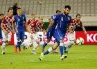 Grupa E Euro 2016. Włochy, Belgia, Irlandia, Szwecja. Składy, terminarz