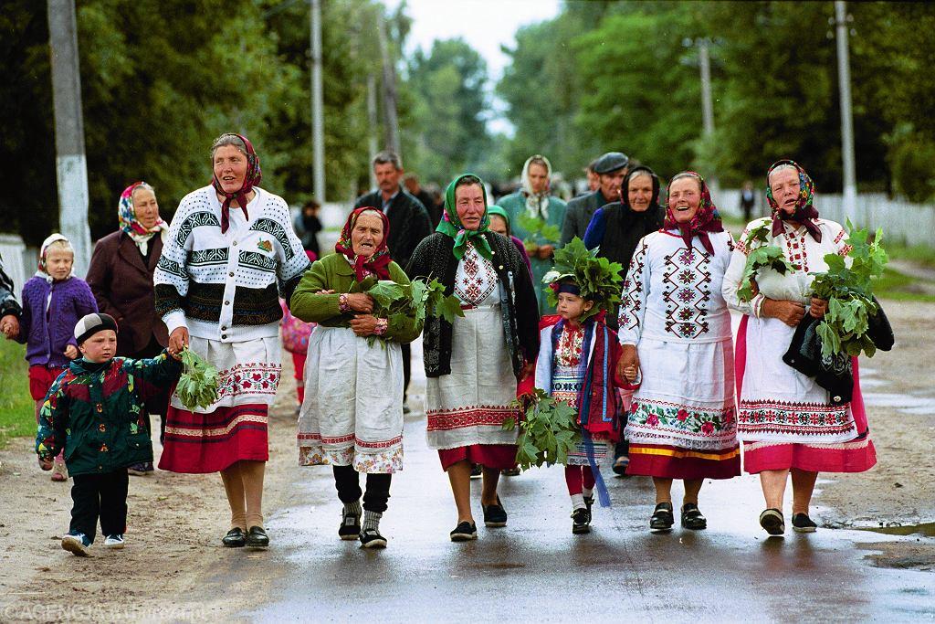 Zielone Świątki obchodzone są we wszystkich krajach katolickich, przede wszystkim zaś w krajach protestanckich.