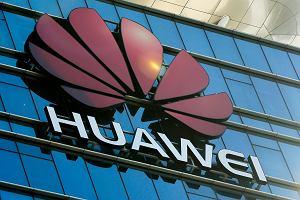 Huawei nie ma nic do ukrycia. Chce pokazać kod polskim służbom
