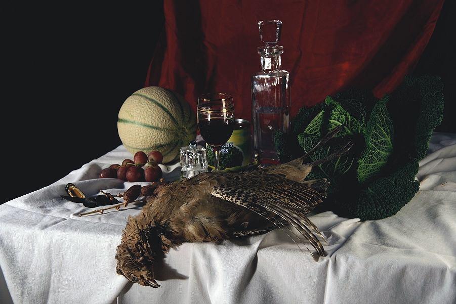 Olga Kisseleva, z cyklu Nie-rozmaite historie, fotografie, 2009-2010, 40 × 60 cm każda / Courtesy of O. Kisseleva
