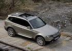 Używane SUV-y z silnikami 2.0 do 30 tys. zł. Wybór jest spory i nie musisz iść na kompromisy