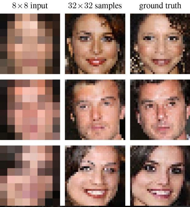 Google potrafi odtworzyć zdjęcie