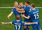 "Euro 2016. Anglia - Islandia 1:2. Kolejny ""Brexit? faktem. Sensacja we Francji!"
