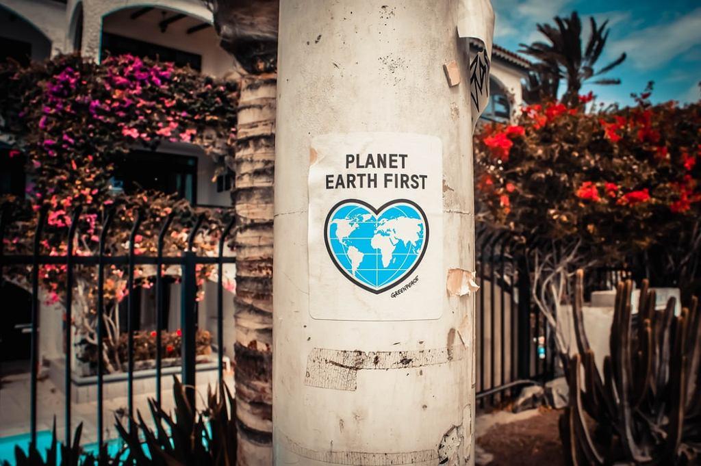 Obowiązkowe lekcje o zmianie klimatu? Takie zmiany już wkrótce wprowadzą Włochy