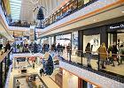 Jakie sklepy otwarte od 28 grudnia? Galerie są zamknięte. Przypominamy, gdzie zrobisz zakupy