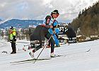Tour de Ski. Czy Kowalczyk pobiegnie na piątkę?