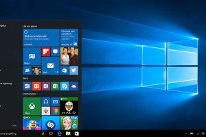 Microsoft przestanie wciskać niechciane aplikacje wraz z Windowsem 10? Nadchodzi ważna aktualizacja