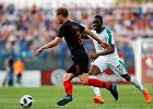 Mundial 2018. Senegal przegrał z Chorwacją. Co wiemy o naszych rywalach?