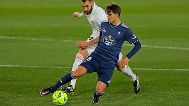 Kompromitacja Celty Vigo. Straciła pięć bramek w meczu z trzecioligowcem i odpadła z Pucharu Króla!