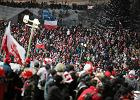 Za czy przeciw? Kolejne głosy w sprawie organizacji igrzysk olimpijskich w Krakowie
