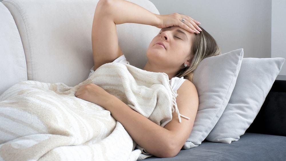 Zespół popunkcyjny jest powikłaniem po punkcji lędźwiowej, którą wykonuje się w wielu przypadkach: w celu diagnostyki płynu mózgowo-rdzeniowego, podczas wykonania znieczulenia zewnątrzoponowego bądź podpajęczynówkowego